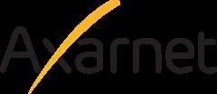 Axarnet Opiniones Logo